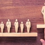 Need To Move Your Marketing Up a Notch? Try Hiring a Fractional CMO