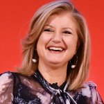 How Your Job Will Change in 2018, According to Shark Tank's Daymond John, Arianna Huffington and More Brilliant Business Minds