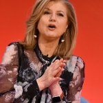 How Mark Cuban, Arianna Huffington and Bill Gates Use Social Media to Build Their Brand