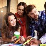 3 Ways to Establish Yourself as a Young Entrepreneur