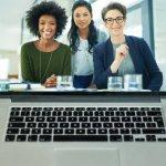 3 Strategies to Successfully Lead Virtual Teams