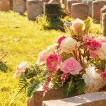 This Wildly Successful Company has a Graveyard On Its Property--And So Should You