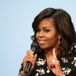 Best Inspirational Quotes From the World's 15 Most Admired Women