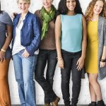 Why Gen X Women Are an Untapped Talent Pool--and How to Hire Them