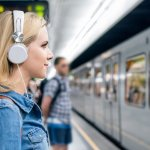 How to Use Podcasts to Reinforce Your Brand