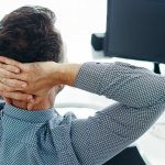 Brain Fog? Back Pain? This Trick Can Help You Be More Productive And Feel Better Fast