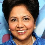 Here's How Outgoing PepsiCo CEO Indra Nooyi Summed Up Her Career (and Why Small Business Owners Should Relate)