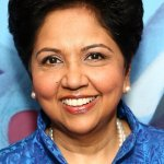 Learning from Indra Nooyi: 3 Leadership Lessons for Enduring Success