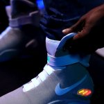 Nike Takes a Step Toward Everything-On-Demand