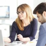 3 Ways To Improve Your Organization's One-On-Ones