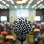8 Simple Ways to Become a More Impressive Public Speaker