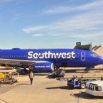 Southwest Just Went All United and Had Woman Forcibly Dragged Off Flight By Law Enforcement