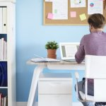 11 High-Paying Work-From-Home Jobs