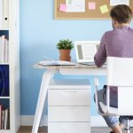 What's Better Than Working from Home? Doing It with Unlimited Vacation Time. Here Are the Companies Offering Both