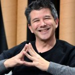 A Group of Uber Investors Want Benchmark Capital Ousted From Board a Day After It Filed a Lawsuit Against Former CEO Travis Kalanick
