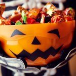 What Trick-or-Treaters Do Better Than Most Leaders
