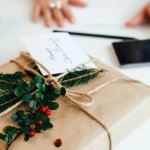 4 Tips to Help Generate More E-Commerce Sales This Holiday Season