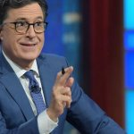 Never Cross Stephen Colbert (and 5 More Ways to Avoid an Epic Crowdsourcing Fail)