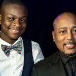 How This 15-Year-Old Founder Built a $600,000 Bow Tie Business