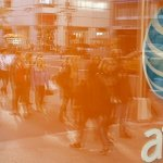 How a 1993 AT&T Ad Campaign Predicted the Future With Stunning Accuracy