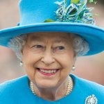 Why Taking Criticism Like Queen Elizabeth Can Save Your Company