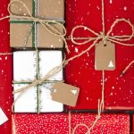 4 Ways to Beat Amazon (and Other Big Box Retailers) This Holiday Season