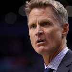 In Just a Few Words, Warriors Coach Steve Kerr Offered a Wonderful Lesson in Leadership. The Limits of Leadership, That Is