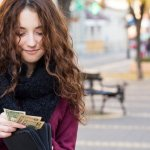 7 Money Mistakes in Your 20s That Can Set You Back a Decade