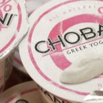 Chobani Announces $20 Million Expansion in Idaho's 'Silicon Valley of Food'
