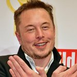 5 Important Skills You Can Learn from Elon Musk's Quirky Behavior
