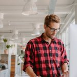 Looking to Make Your Employees Healthy and More Productive? It's Going to Take More Than Standing Desks