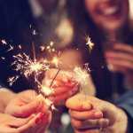 6 Ideas to Kick Off the New Year with Your Business