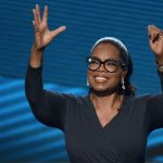 Oprah Winfrey Says You Should Ask Yourself This 1 Question Before You Do Absolutely Anything