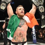 Conor McGregor Says This Is The One Thing You Need To Be Insanely Successful