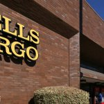 What the Wells Fargo CEO Resignation Teaches Entrepreneurs About Leadership