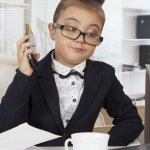 Should the CEO's Kid Get Special Treatment?
