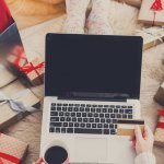 4 Tactics Marketers Can Use to Boost Holiday Sales