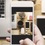 5 Proven Ways to Build Your Brand--1 Instagram Post At a Time