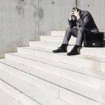 How to Fight Back Against Entrepreneurial Burnout