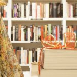 These 3 Books Will Inspire Your Holiday Shopping and the Entrepreneurs in Your Life