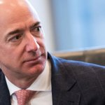 """Jeff Bezos Just Confirmed the """"Question Mark Method"""" That Scares the Heck Out of Everyone at Amazon"""