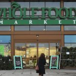 Amazon and Whole Foods Really Hope You'll Do 1 Simple Thing on Thanksgiving. (But You Only Have Until 2 P.M.)