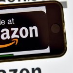 How Amazon's Marketplace Supercharged Its Private Label Growth