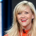 Reese Witherspoon Won't Let Hollywood Studios Invest in Her Production Company Hello Sunshine. Here's Why Not