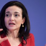 Facebook's Sheryl Sandberg Says This One Thing Is Way More Important Than Experience