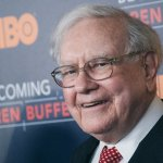 3 Steps to Overcome Stage Fright That Worked for Warren Buffett
