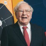 Warren Buffett Says It Doesn't Matter How Rich You Are. Without This 1 Thing, 'Your Life Is a Disaster'