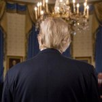 U.S. Businesses Plead With Trump Over New China Tariffs