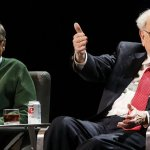 Warren Buffett Taught Bill Gates a Priceless Lesson About Time Management--Here's What CEOs Can Learn From it