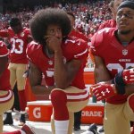 Here's the Data That Proves Nike's Colin Kaepernick Ad Is Seriously Smart Marketing